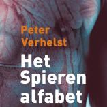 cover van Het Spierenalfabet